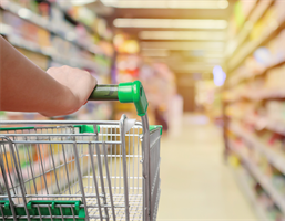, Grocery hacks: 4 sustainable swaps for your weekly grocery shopping, The Circular Economy