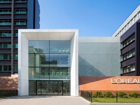 , L'Oréal's Sustainability Actions Granted Triple A Status –, The Circular Economy