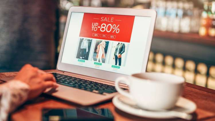 , Direct to Consumer, augmented reality and sustainability: The key eCommerce trends for 2021, The Circular Economy