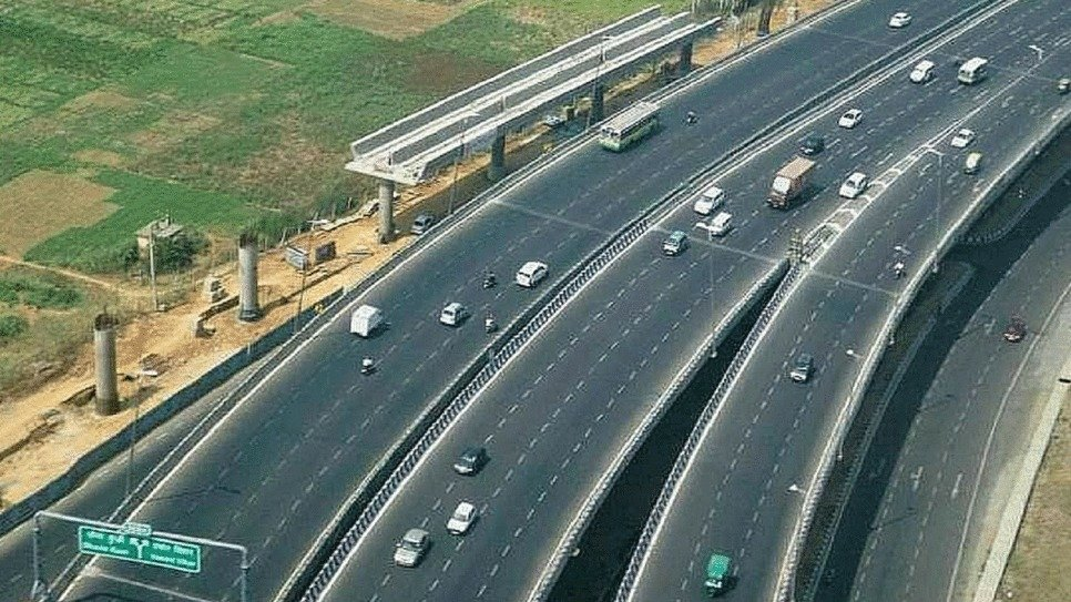 , World Bank, GoI ink pact for USD 500-mn project to develop green, safe highway corridors | Business, The Circular Economy
