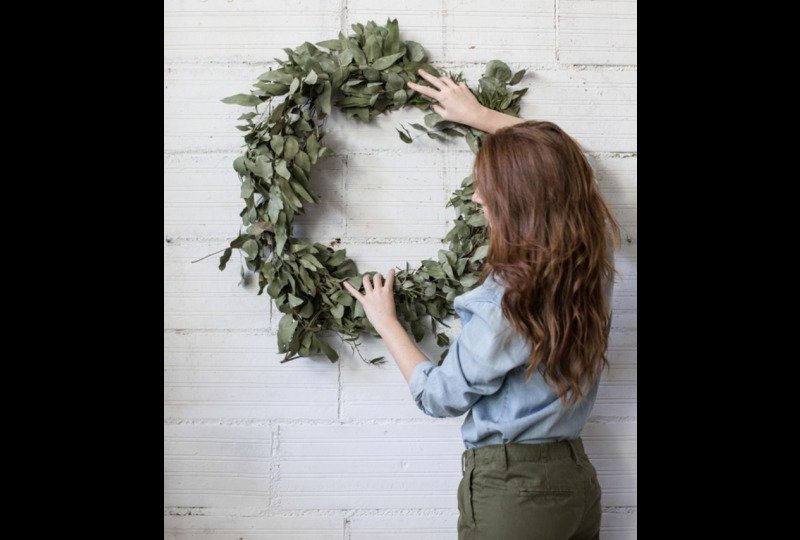 , Learn – Your Ultimate Guide To Throwing A Sustainable Holiday Party, The Circular Economy