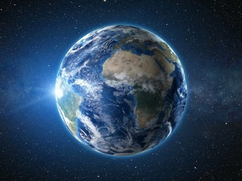 , Africa's opportunity for a bright and sustainable future, The Circular Economy