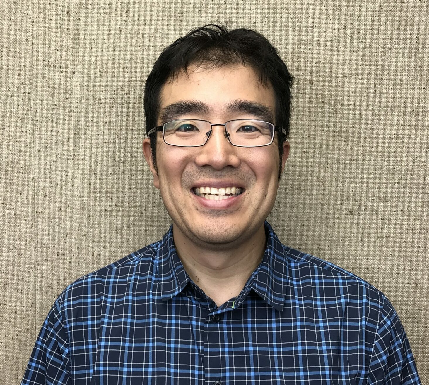 , Game-Changing the Roofing Industry with Sustainable, Eco-Friendly Green Roof Coatings – with Tatsuya 'Tats' Nakagawa of Castagra, The Circular Economy