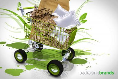 , Ecommerce: protective Packaging Moves Closer to Sustainability, The Circular Economy