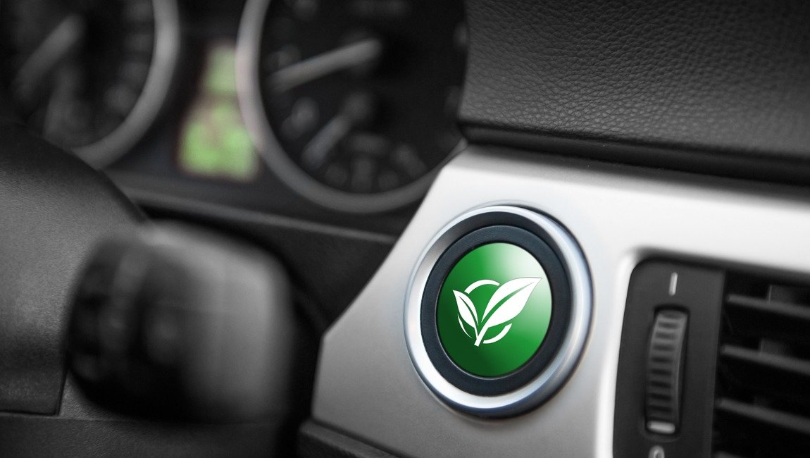 """, Making Prysmian Group more sustainable with a new """"green"""" policy for corporate cars   Prysmian Group, The Circular Economy"""