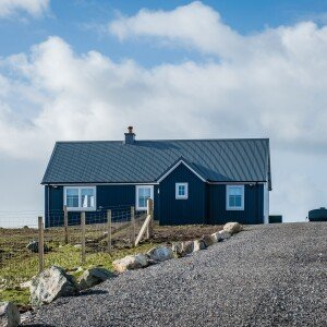 , Stacey Cassidy: Development of modular a key step on the road towards sustainable housing, The Circular Economy