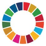 , Lessons for a Just and Sustainable World, The Circular Economy